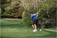 Mathew Smith's Men's Golf Recruiting Profile