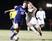 RJ Hosay Men's Soccer Recruiting Profile