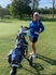 Hannah Baker Women's Golf Recruiting Profile