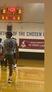 Jadyn Gaskins Men's Basketball Recruiting Profile