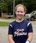 Kaci Mollison Softball Recruiting Profile