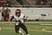 Cyncere Wilson Football Recruiting Profile