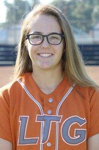 Emma Falen's Softball Recruiting Profile