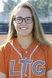 Emma Falen Softball Recruiting Profile