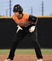 Monte Spence Baseball Recruiting Profile