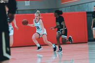 Kathryn Gunderson's Women's Basketball Recruiting Profile