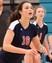 Bella Bargman Women's Volleyball Recruiting Profile