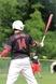 Hogan Ralston Baseball Recruiting Profile