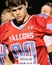 Chance Johanning Football Recruiting Profile