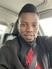Christian Mbarushimana Men's Soccer Recruiting Profile