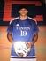 Melvin Salas bernal Men's Soccer Recruiting Profile