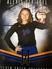 Alexis Striegel Women's Volleyball Recruiting Profile