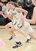 Emma Goff Women's Basketball Recruiting Profile
