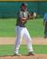 Jay Greuel Baseball Recruiting Profile