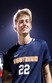 Pierce Meeks Men's Soccer Recruiting Profile