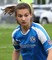 Carmella Nowak Women's Soccer Recruiting Profile
