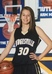 Kelly Ours Women's Basketball Recruiting Profile