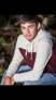 Jonathon Beck Esports Recruiting Profile