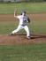Braeden Buckland Baseball Recruiting Profile