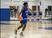 Derion Richardson Men's Basketball Recruiting Profile
