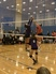 Breiana Six Women's Volleyball Recruiting Profile