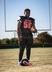 Oteez Hanna Football Recruiting Profile