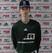 Mitchell Wittkamp Baseball Recruiting Profile