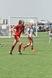 Camryn MacGregor Women's Soccer Recruiting Profile