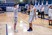 Kurtis Lakner Men's Basketball Recruiting Profile