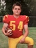 Ty Lietzau Football Recruiting Profile