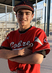 Ian Rodriguez Baseball Recruiting Profile