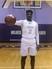 Caleb Keppard Men's Basketball Recruiting Profile