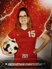 Alice Maynard Women's Soccer Recruiting Profile