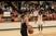 Vaydin Maldonado Men's Basketball Recruiting Profile