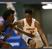 James Richards Men's Basketball Recruiting Profile