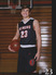 Ethan Safar Men's Basketball Recruiting Profile
