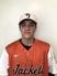 Grant Merk Baseball Recruiting Profile