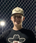Jackson Turnbull Baseball Recruiting Profile