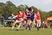 Hilppa Tuomainen Women's Soccer Recruiting Profile