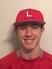 Ethan Tuttle Baseball Recruiting Profile