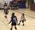 Maya Dawe Women's Volleyball Recruiting Profile