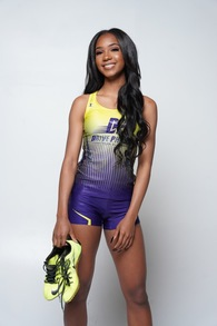 Olivia Powell's Women's Track Recruiting Profile