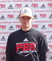 Adam Freeman Baseball Recruiting Profile