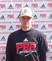 Adam Freeman Baseball Recruiting Profile