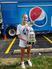 Breanna Ciemny Women's Soccer Recruiting Profile