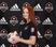 Charlee Sheinbaum Women's Soccer Recruiting Profile