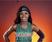 Soraya Eugene Women's Track Recruiting Profile
