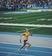 Grace Gioffredi Women's Track Recruiting Profile