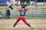 Gracie Martineau Softball Recruiting Profile