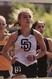 Katilee Croft Women's Track Recruiting Profile